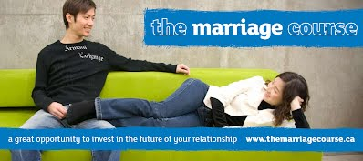 https://sites.google.com/a/stmargueritebourgeoys.org/test/Home/Banner_The-Marriage-Course-page-001.jpg?attredirects=0